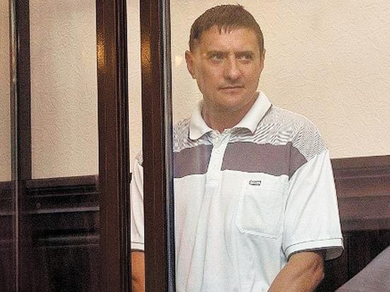 Сотрудника МЧС арестовали до7сентября поделу «Зимней вишни»