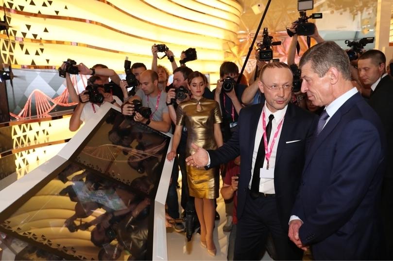 ВКыштыме откроется производство электролитической медной фольги