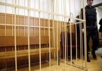 Мать наркомана могут посадить за организацию его похищения с целью лечения