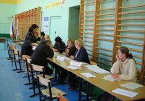Накануне выборов в избиркоме Нижегородской области появились новые члены