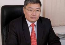 Алдар Бадмаев: «Что туристу делать в Бурятии»