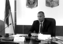 АндрейТрубецкой подвел итоги деятельности администрации за полгода