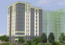 В Твери строят самое просторное жильё премиум-класса в ЦФО