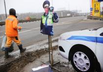 У российских автолюбителей пропадет необходимость приходить в ГИБДД и появится возможность заказа номеров у производителей