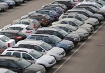 Россиянам не придется платить налог за угнанные авто — разъяснение ФНС