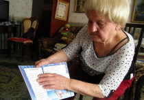 Корреспондент «МК в Твери» побывала у знаменитой сказочницы Гайды Лагздынь