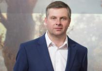 Директор НГХМ раскрыл секреты успеха выставочной деятельности