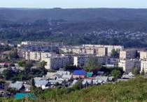 В Медногорске из-за пожара на свалке  уровень формальдегида превысил ПДК почти в 7 раз