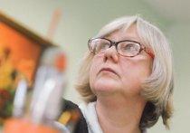 Отложить повышение пенсионного возраста на 6 лет предложили члены СПЧ