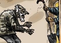 Нижегородские коммунисты протестуют против повышения пенсионного возраста