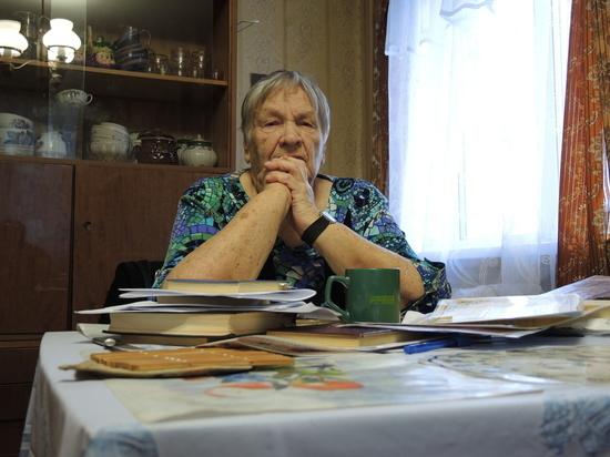 Минтруд раскритиковал возможность смягчения параметров пенсионного возраста