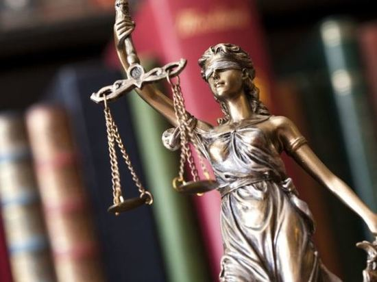В Калмыкии бывший глава Утсалинского муниципалитета предстанет перед судом
