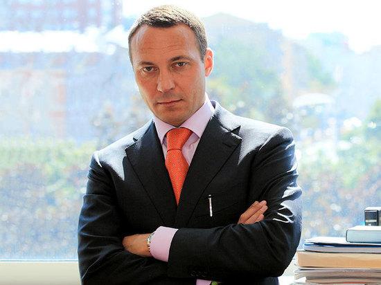 Александр Удодов: «За несколько лет возможно отказаться от импорта свежих шампиньонов и существенно снизить цену»