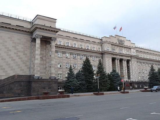 Политическая устойчивость Оренбуржья в июне понизилась