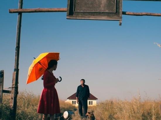 Татарстанский кинематографист получил приз Каннского кинофестиваля