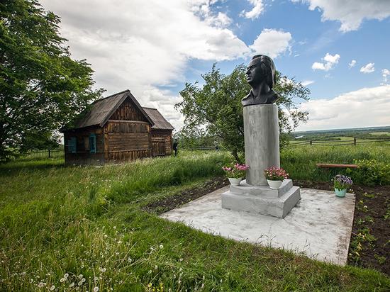 Шукшину на Алтае повезло больше, чем Федорову в Кузбассе