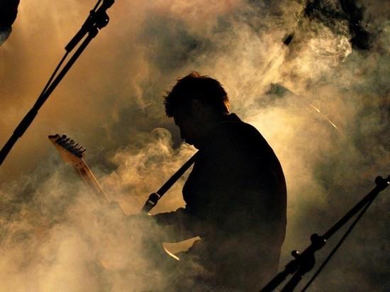 В Омске появится музей рока