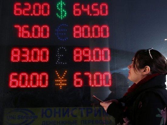 В JP Morgan назвали самые надежные мировые валюты на случай кризиса