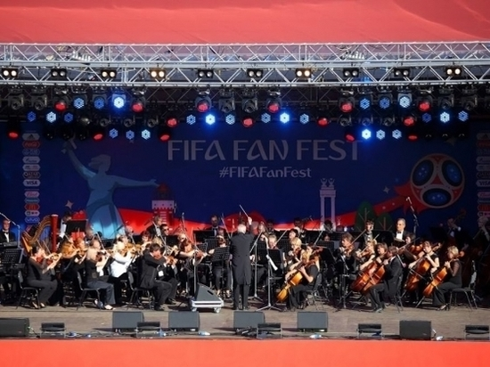78 тысяч зрителей посетили волгоградскую филармонию за концертный сезон