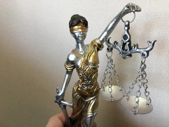 Виталий Гуменюк принял участие в судебном заседании в Приморье