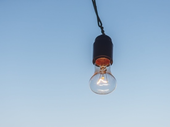 12 июля в ряде домов четырех районов Казани отключат электричество