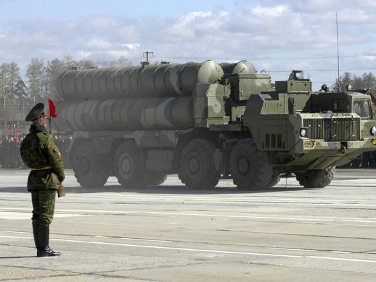 Россия может нарастить поставки оружия в Шри-Ланку