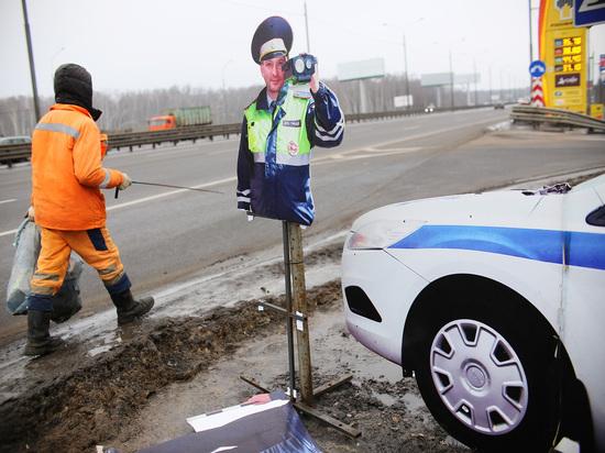 Без посещения ГИБДД в России введут новый порядок регистрации автомобилей