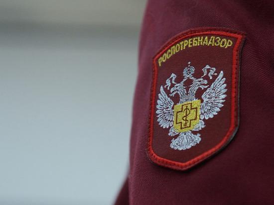 Многочисленные нарушения обнаружены в работе детской дошкольной группы в Новомосковске