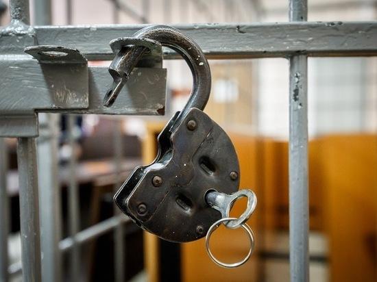 В Казани экс-пристава будут судить за мошенничество на 3 млн рублей