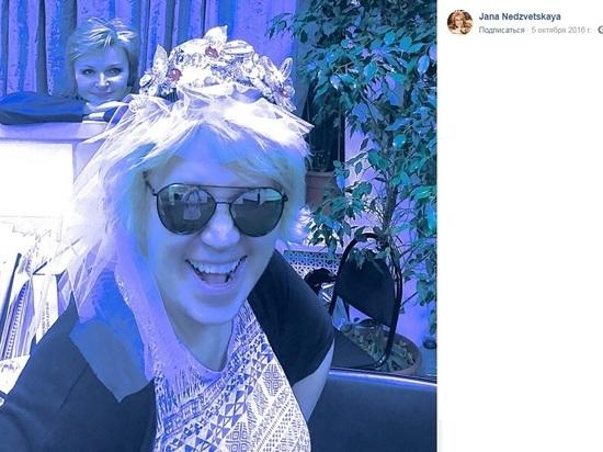 «Тупые лузеры»: модная дизайнерша обвинила ждущих пенсии россиян