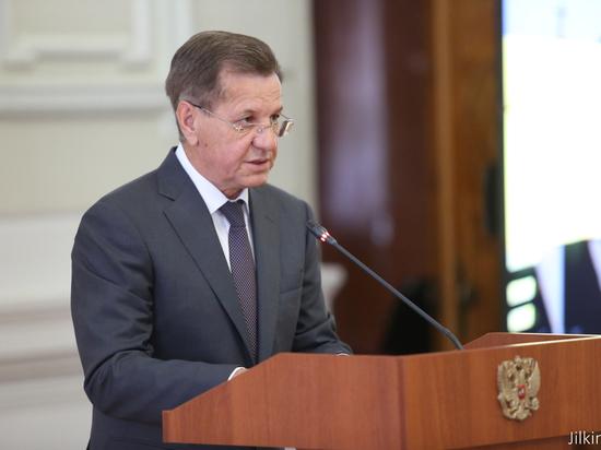 Астраханская инвестполитика полярна: выше среднего в РФ, но порой с площадками для баранов