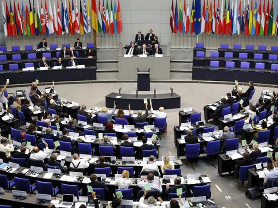 Разморозить конфликт Молдавии с Приднестровьем потребовали в ОБСЕ