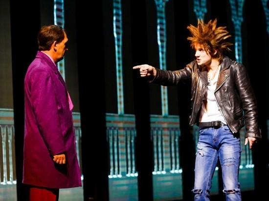 Театр финансового абсурда: кто и за что получает «культурные» деньги в Воронеже