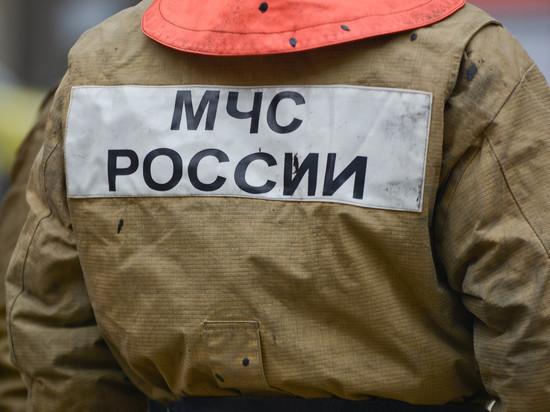 В Белоярском ГО активизировались мошенники, работающие под видом сотрудников МЧС