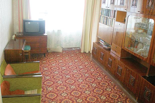 a10296866422bc0f0cdb7faa341358c2 - Эксперты рассказали, какое жилье будет действительно комфортным для россиян