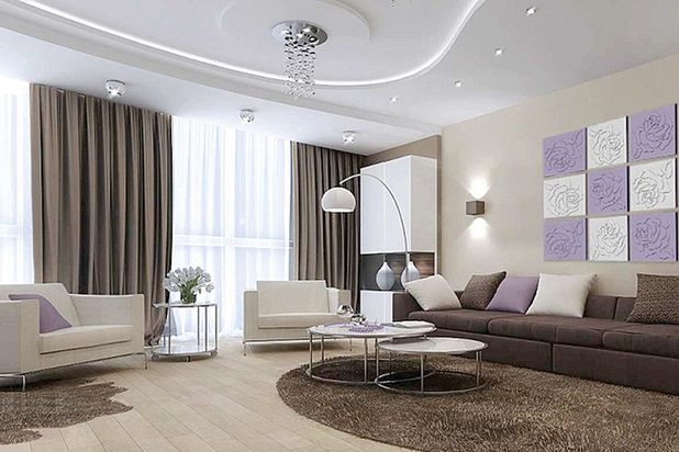 Эксперты рассказали, какое жилье будет действительно комфортным для россиян