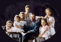 Скандал вокруг царской семьи мешает устоявшемуся бизнесу РПЦ