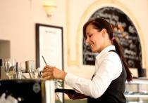 Сотрудников столичных кафе и ресторанов научат принимать посетителей с ментальными особенностями