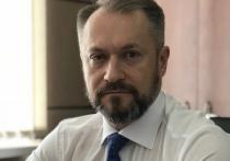Евгений Макаренко: «Ревизия» томской мэрии жизненно необходима городу...»