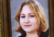 Смерть по ошибке: 29-летняя петербурженка умерла в больнице от сепсиса