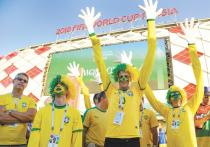 Пенальти в ворота доллара: что будет с рублем после ЧМ-2018