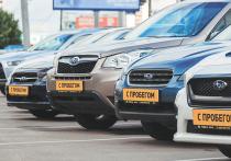 ТОП-10 самых ненадежных бюджетных машин в возрасте 3–5 лет