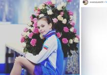 Плющенко увел у Тутберидзе третью фигуристку после Медведевой