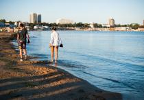 Утопление – дело тихое: как предостеречь себя в купальный сезон