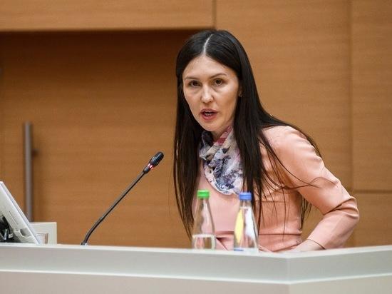 Казанский кремль дистанцировался от депутатов Госсовета Татарстана, поддержавших увеличение пенсионного возраста