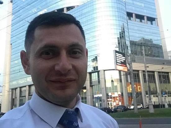Курск продолжает терять предпринимателей и общественных деятелей