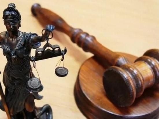 В Шарлыкском районе суд отказал гражданской жене в праве наследования собственности