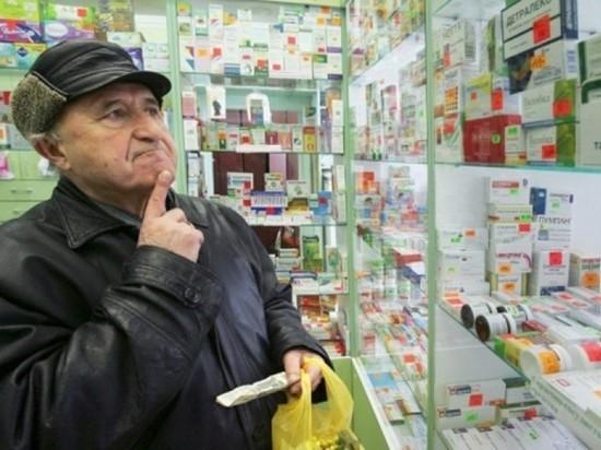 В Петербурге обнаружили две тысячи упаковок