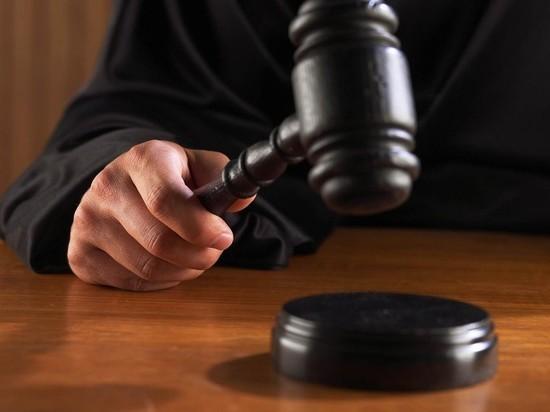 Орчанин отсудил у своего обидчика 250 тысяч рублей за один удар