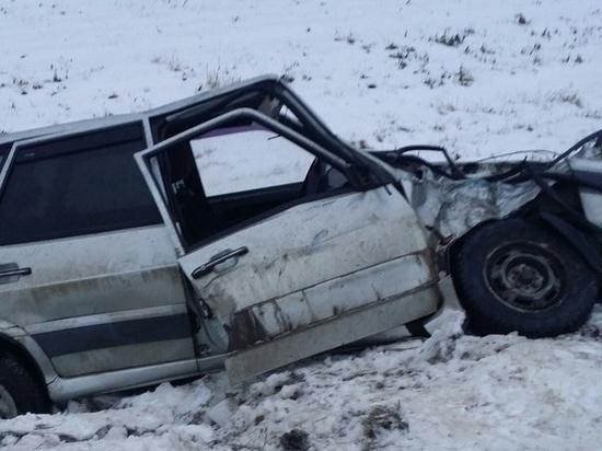 В Мордовии за смерть коллеги в ДТП экс-полицейского отправили в колонию-поселение